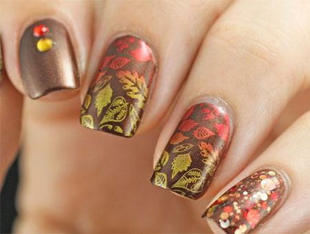 25-best-autumn-nail-art-designs-ideas-2016-22