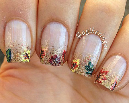 25-best-autumn-nail-art-designs-ideas-2016-25