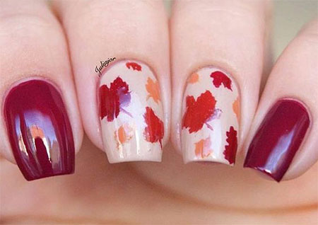 25-best-autumn-nail-art-designs-ideas-2016-26