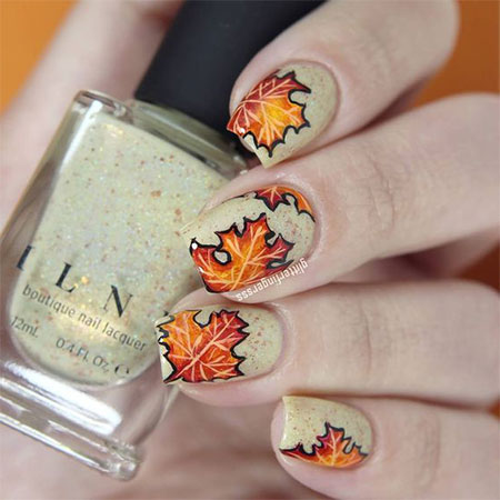 25-best-autumn-nail-art-designs-ideas-2016-3