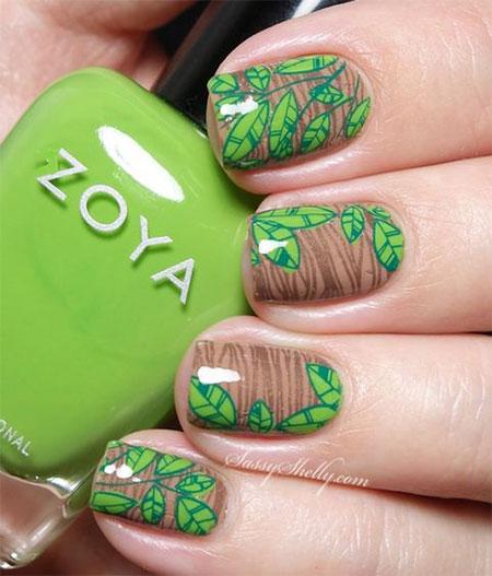 25-best-autumn-nail-art-designs-ideas-2016-4