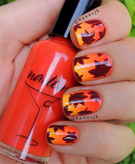 25-best-autumn-nail-art-designs-ideas-2016-5