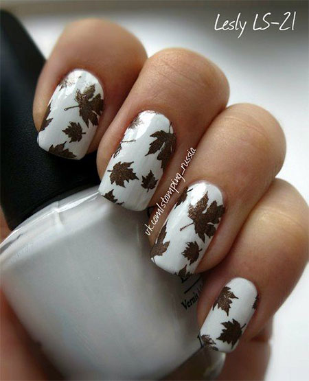 25-best-autumn-nail-art-designs-ideas-2016-6