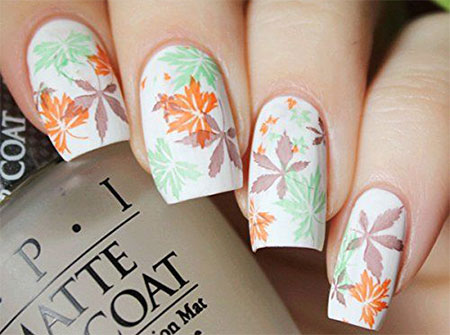25-best-autumn-nail-art-designs-ideas-2016-7
