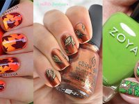 25-best-autumn-nail-art-designs-ideas-2016-f