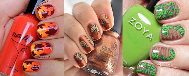 25-best-autumn-nail-art-designs-ideas-2016-f