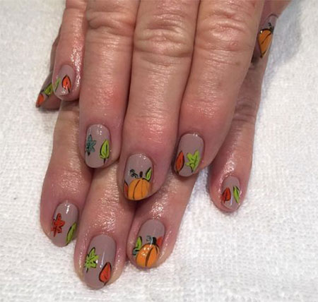 30-best-thanksgiving-nails-art-designs-ideas-2016-1