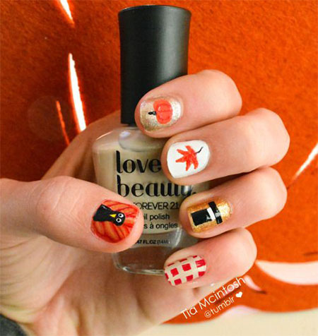 30-best-thanksgiving-nails-art-designs-ideas-2016-10