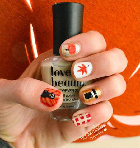 30-best-thanksgiving-nails-art-designs-ideas-2016-10