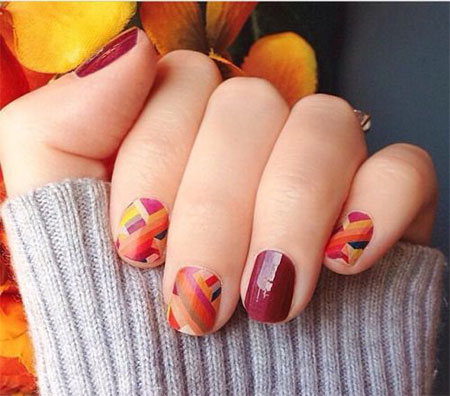 30-best-thanksgiving-nails-art-designs-ideas-2016-20