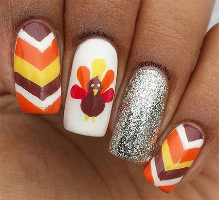 30-best-thanksgiving-nails-art-designs-ideas-2016-23