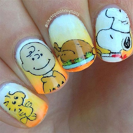 30-best-thanksgiving-nails-art-designs-ideas-2016-28
