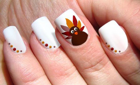 30-best-thanksgiving-nails-art-designs-ideas-2016-30
