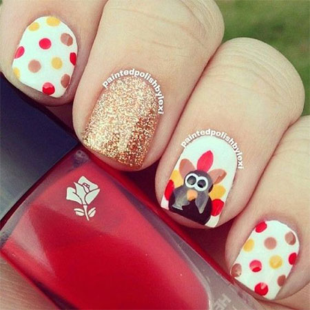 30-best-thanksgiving-nails-art-designs-ideas-2016-5