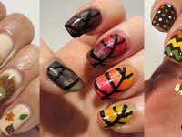30-best-thanksgiving-nails-art-designs-ideas-2016-f