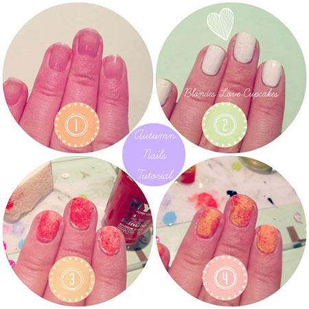 easy-simple-autumn-nail-art-tutorials-for-beginners-2016-7