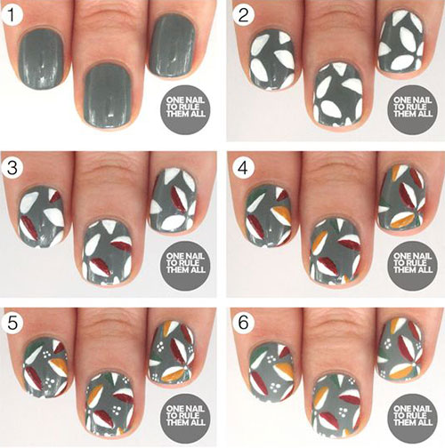 step-by-step-thanksgiving-nail-art-tutorials-for-learners-2016-1