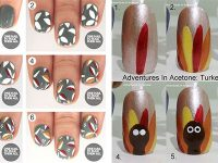 step-by-step-thanksgiving-nail-art-tutorials-for-learners-2016-f