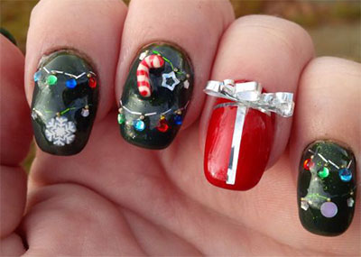 15-christmas-3d-nail-art-designs-ideas-2016-holiday-nails-10