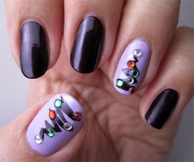 15-christmas-3d-nail-art-designs-ideas-2016-holiday-nails-12