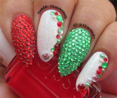 15-christmas-3d-nail-art-designs-ideas-2016-holiday-nails-3