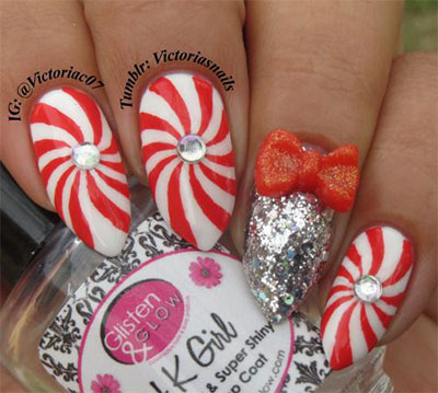 15-christmas-3d-nail-art-designs-ideas-2016-holiday-nails-4