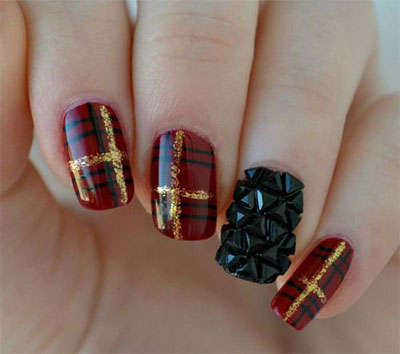 15-christmas-3d-nail-art-designs-ideas-2016-holiday-nails-6