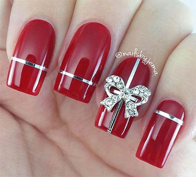 15-christmas-3d-nail-art-designs-ideas-2016-holiday-nails-9