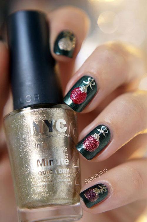 15-christmas-ornament-nail-art-designs-ideas-2016-xmas-nails-14