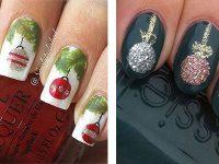 15-christmas-ornament-nail-art-designs-ideas-2016-xmas-nails-f