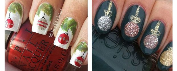 15-christmas-ornament-nail-art-designs-ideas-2016-xmas-nails-f