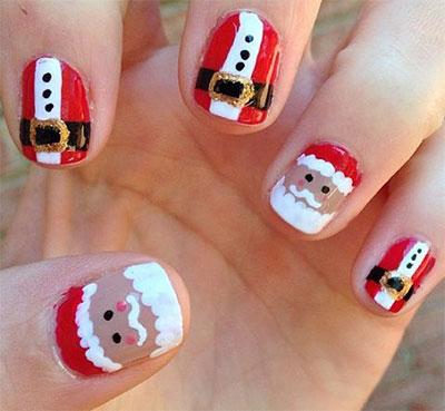 15-christmas-santa-nail-art-designs-ideas-2016-xmas-nails-10