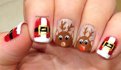 15-christmas-santa-nail-art-designs-ideas-2016-xmas-nails-12