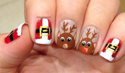 15-christmas-santa-nail-art-designs-ideas-2016-xmas-nails-12