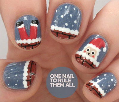 15-christmas-santa-nail-art-designs-ideas-2016-xmas-nails-14