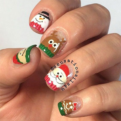 15-christmas-santa-nail-art-designs-ideas-2016-xmas-nails-7