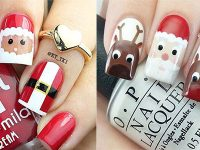 15-christmas-santa-nail-art-designs-ideas-2016-xmas-nails-f