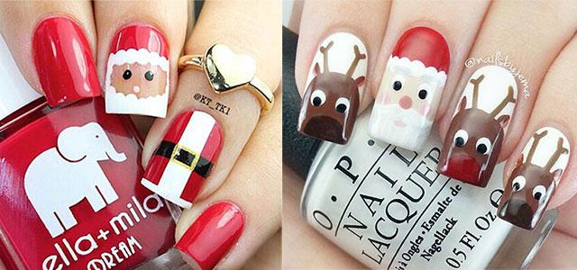 15-christmas-santa-nail-art-designs-ideas-2016-xmas-nails-f