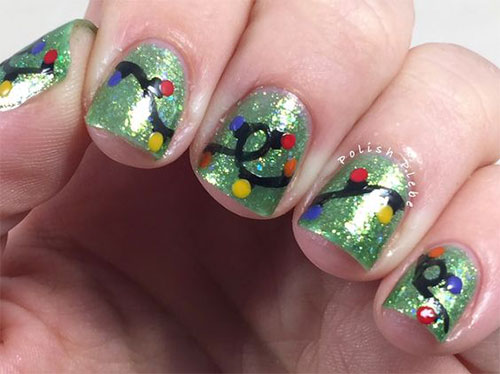 18-christmas-lights-nail-art-designs-ideas-2016-xmas-nails-5