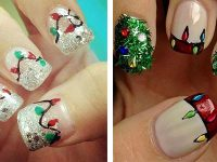 18-christmas-lights-nail-art-designs-ideas-2016-xmas-nails-f