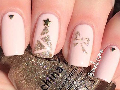 18-christmas-tree-nail-art-designs-ideas-2016-xmas-nails-11