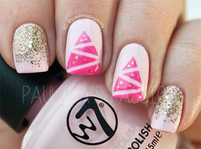 18-christmas-tree-nail-art-designs-ideas-2016-xmas-nails-9