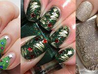 18-christmas-tree-nail-art-designs-ideas-2016-xmas-nails-f