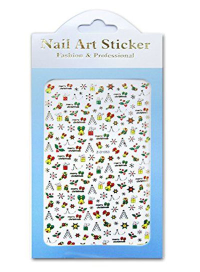 18-cute-christmas-nail-art-stickers-decals-2016-10