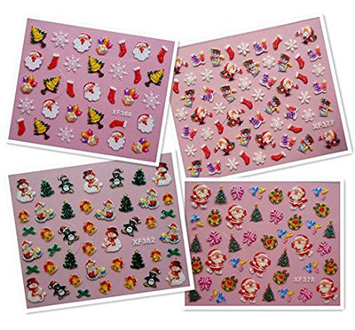 18-cute-christmas-nail-art-stickers-decals-2016-11