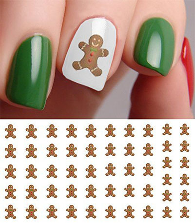 18-cute-christmas-nail-art-stickers-decals-2016-9