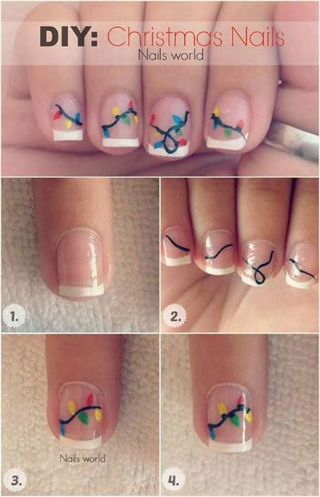 18-easy-step-by-step-christmas-nail-art-tutorials-for-beginners-2016-12