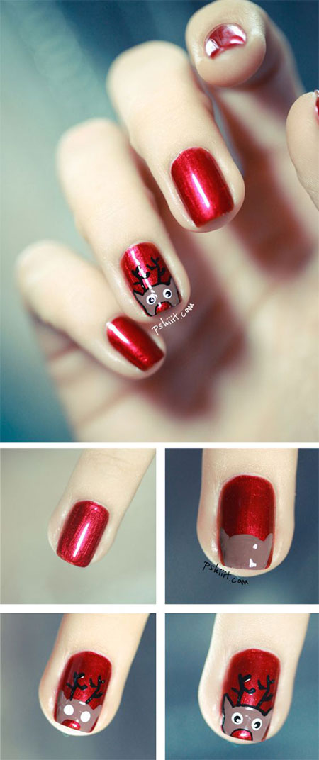 18-easy-step-by-step-christmas-nail-art-tutorials-for-beginners-2016-13