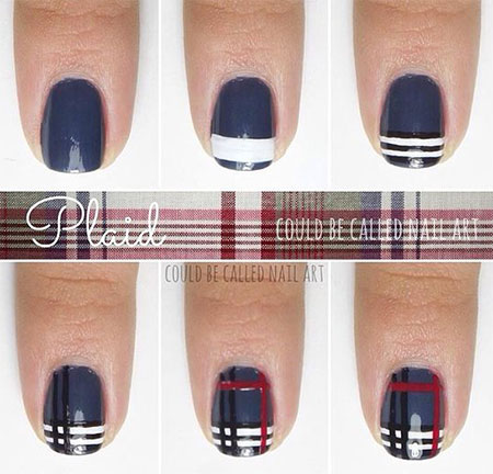 18-easy-step-by-step-christmas-nail-art-tutorials-for-beginners-2016-4