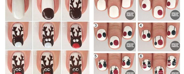 18-easy-step-by-step-christmas-nail-art-tutorials-for-beginners-2016-f